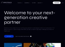sketchdeck.com