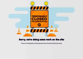 skhatshop.com