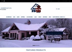 ski-depot.com