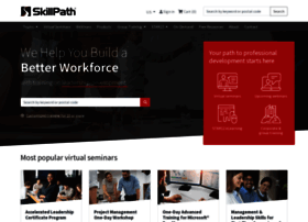 skillpath.com