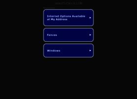 skinstudiola.com