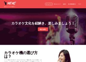 skit-net.com