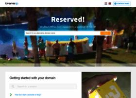 skullsuit.nl
