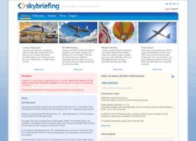 skybriefing.com