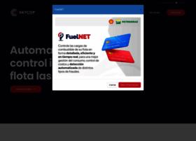 skycop.com.py