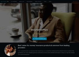 skyinsurance.co.za