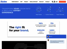 skyline.com