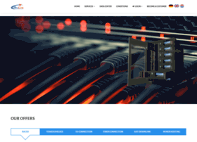 skylink-data-center.de