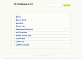 skytelbonus.com
