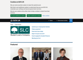slc.co.uk