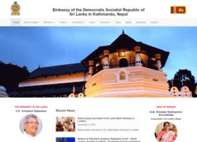 slembkathmandu.org