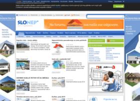 slonep.net