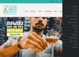 slowbrewbrasil.com.br
