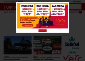 slowvideo.com.br