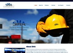 sma-offshore.com