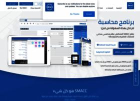 smacc.net