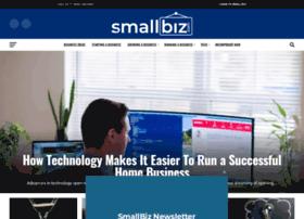 smallbiz.com