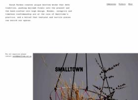 smalltown.net.au