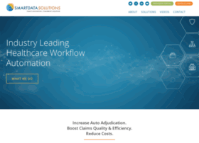 smart-data-solutions.com