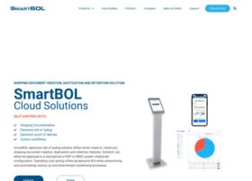 smartbol.com