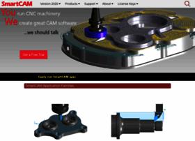 smartcamcnc.com