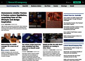 smartcompany.com.au