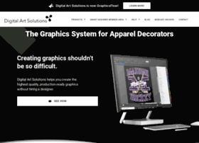 smartdesigns.com