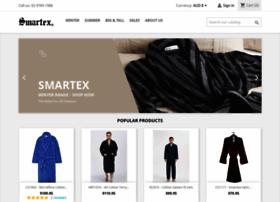 smartex.net.au