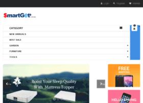 smartget.com.au
