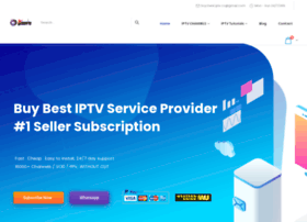 smartiptv-store.com
