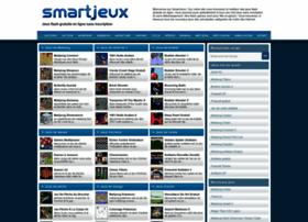 smartjeux.com