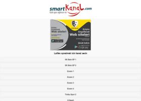 smartkanal.com