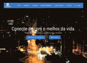 smartlinknet.com.br