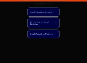 smartmailer.com
