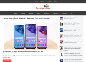 smartphones2020.com