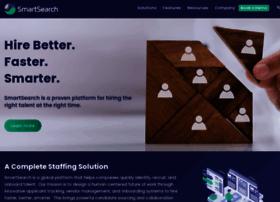 smartsearchonline.com