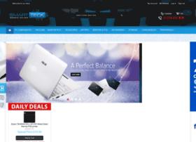 smartteck.co.uk