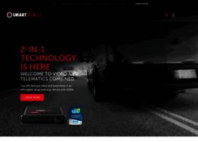 smartwitness.com
