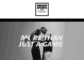 smashsports.co.uk