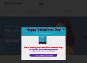 smiling-bright.com