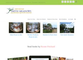 smithmeadows.com