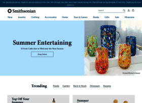 smithsonianstore.com