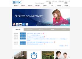 smk.co.jp