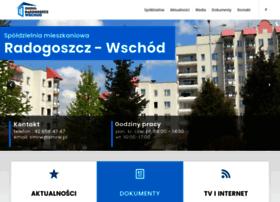 smrw.lodz.pl