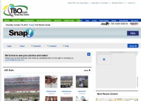 snap.tbo.com