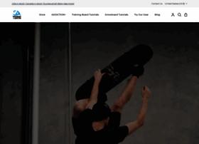 snowboardaddiction.com