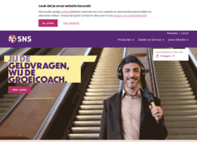 snsbank.nl