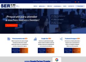 snsmarketing.es