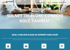 sntprovedores.com.br