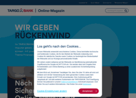 so-geht-bank-heute.de